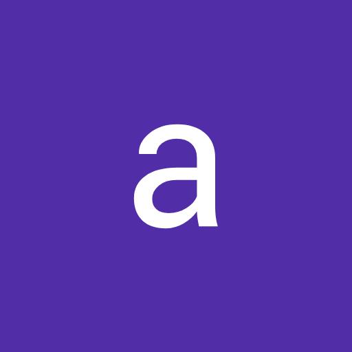 adam coots's avatar