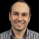 Clayton Bass