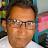 Mateen Zaidee avatar image
