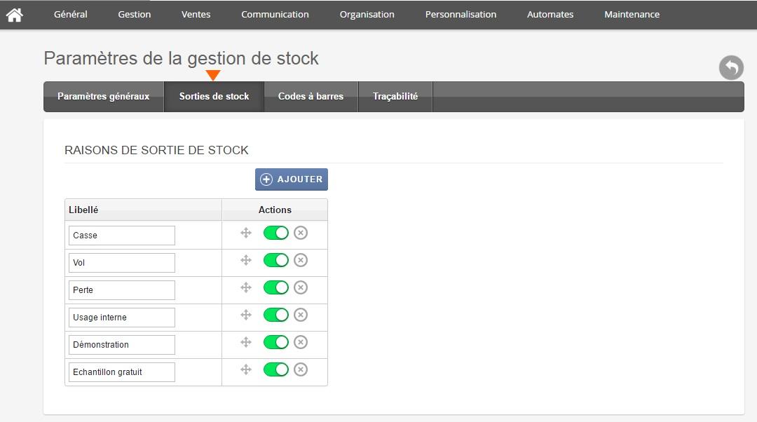 gestionstock2.jpg