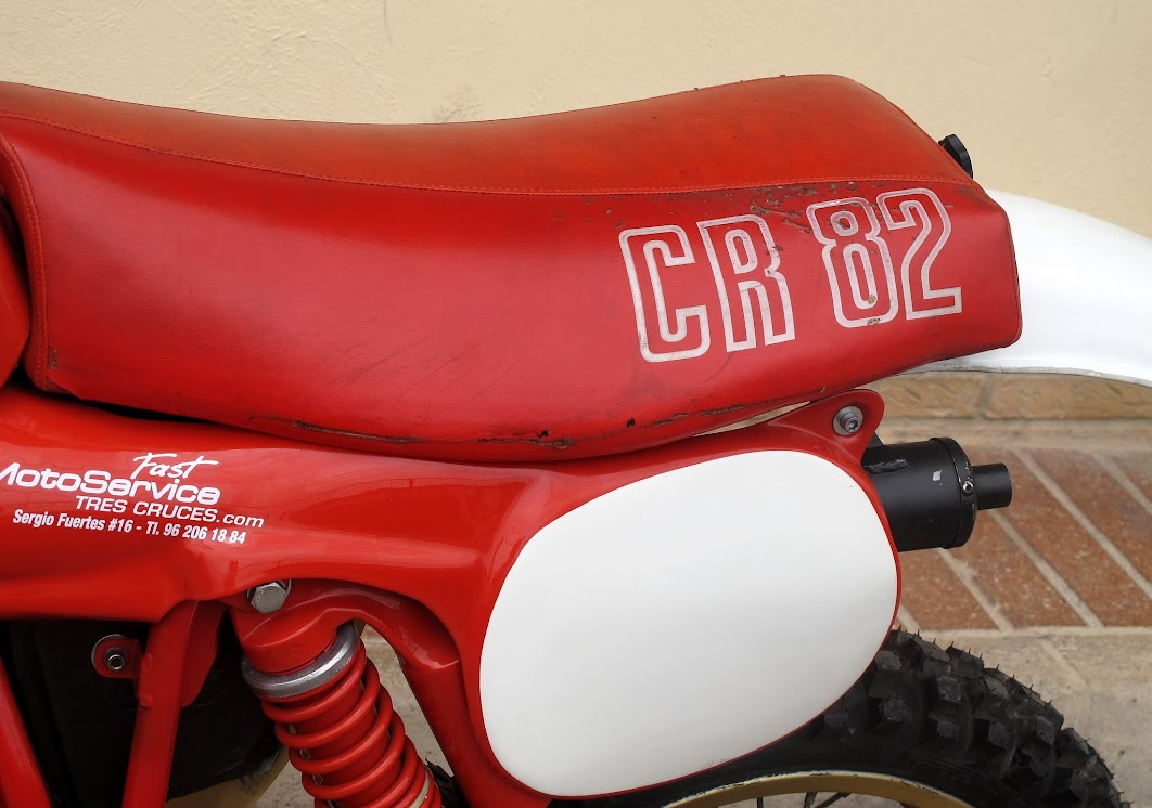 Derbi CR 82 - Motoret - Página 3 IMG_1800