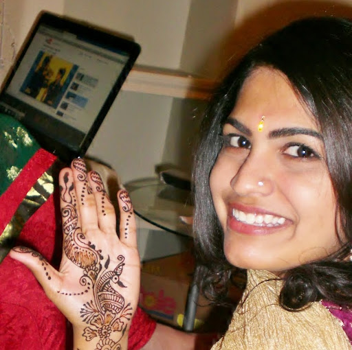 Bhavini Desai - Address, Phone Number, Public Records ...