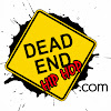Dead End Hip Hop