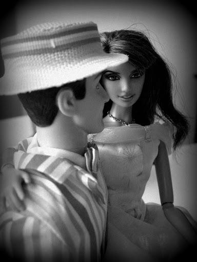 rusalka: Куклы госпожи Алисы :) - Page 3 IMG_9076