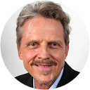 Michael Speiser