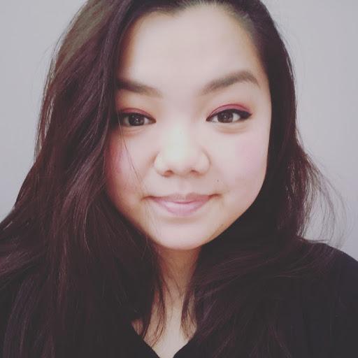 Julia Hua