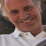 Fernando Necochea