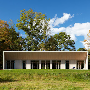 incorporated architecture design benroth rolston stuart Confluence House
