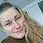 Sonja Heino avatar image