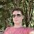 Александр Зубов avatar image
