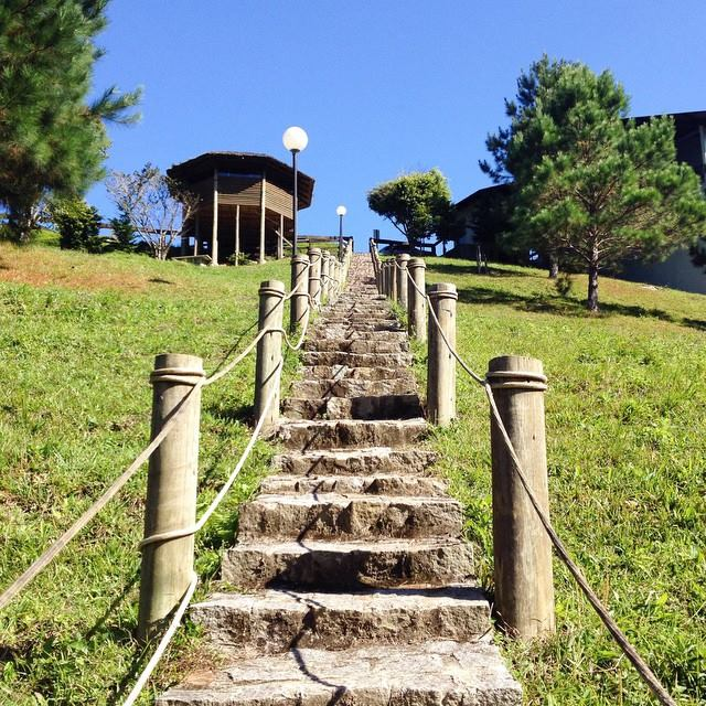 mabu capivari ecoresort hotel fazenda curitiba