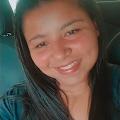 Andrelina