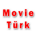 Movie Türk canlı izle