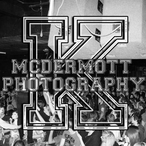 Kevin Mcdermott Photo 40
