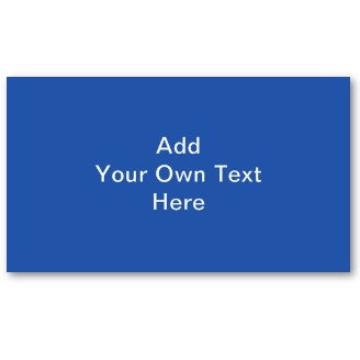 write in blue color text in Facebook status and comments