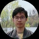 Guangyu W.,theDir