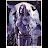 william whitehead avatar image
