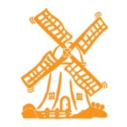 The <b>Windmill</b> Station (TWS