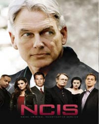 Download – NCIS 10 Temporada Episódio 24 – (S01E24) HDTV