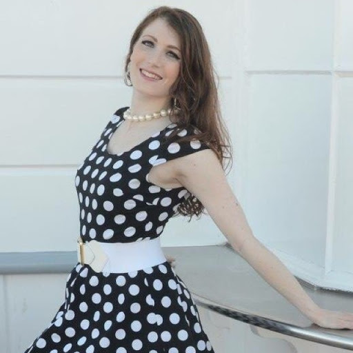 Rachel Logan