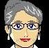 Linda Ferris