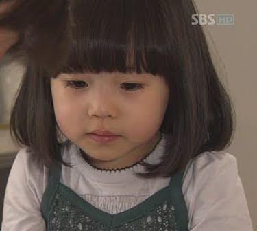 Choi Si Won, Kim Yoo Bin