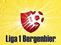 Liga 1 bergenbier  Romania