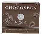 Chocoseen Dr Nona