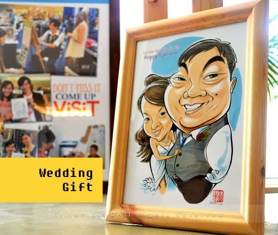Wedding Gift For Malay Couple : gift especially gift for wedding couple once in a time different ...