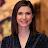 Ioana Picos avatar image