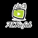 AlKiefah الكفاح