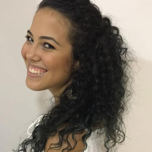 Débora Vidal picture