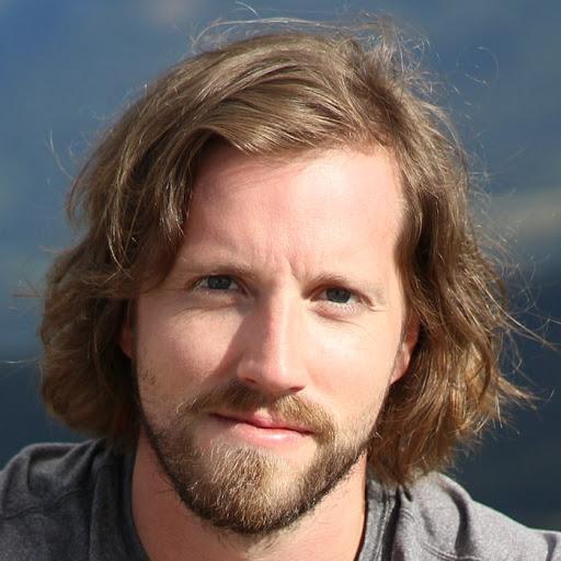 Jon Allison