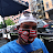 chaequi coley avatar image