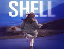 فيلم Shell
