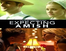 فيلم Expecting Amish