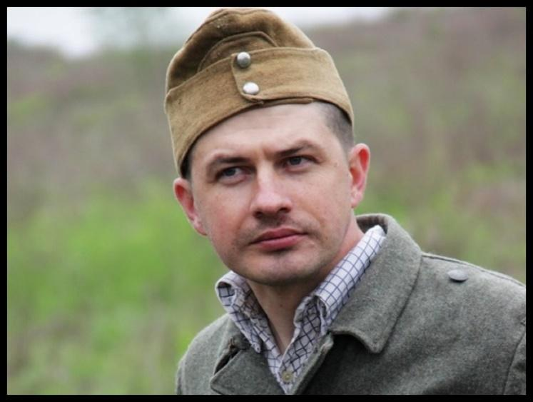 https://novynarnia.com/wp-content/uploads/2019/10/Oleksandr-Markiv.jpg