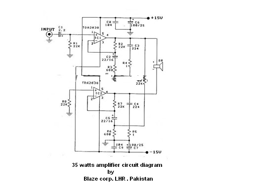 untitled.k.bmp hk395 subwoofer wiring diagram for block diagram, amplifier hk395 subwoofer wiring diagram at alyssarenee.co