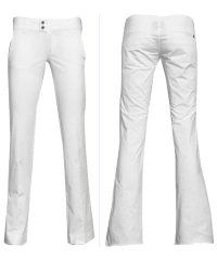diesel meday white straight leg low rise.jpg