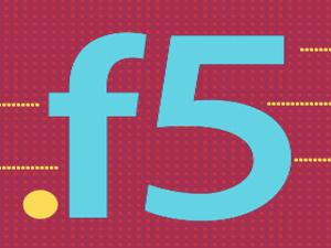 f5 no Walmart