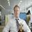 Andy Hillman avatar image