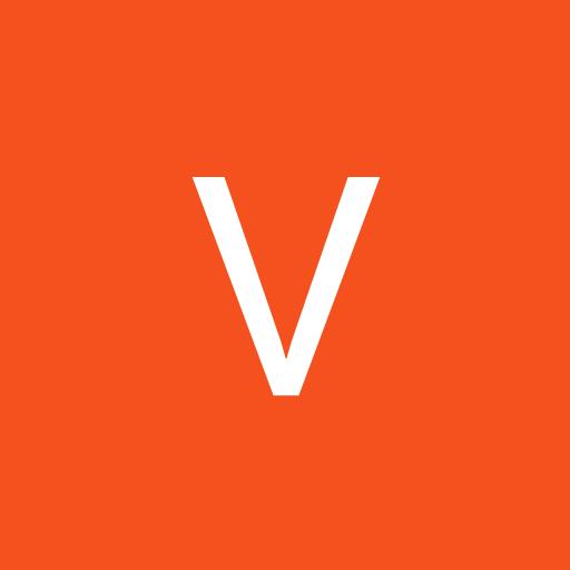 v m1a avatar