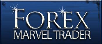 Forex marvel trader free download