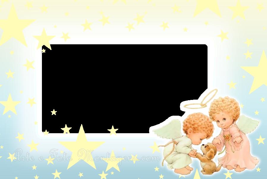 anjo-anjinho-se-cachorrinho