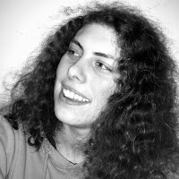 Simone Arnold (Sim)'s avatar