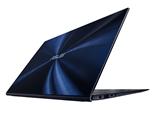 ASUS  UX301LA  Drivers download for windows 8.1 64bit windows 8 64bit