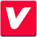 VEVO App voor Android, iPhone, iPad en Windows Phone