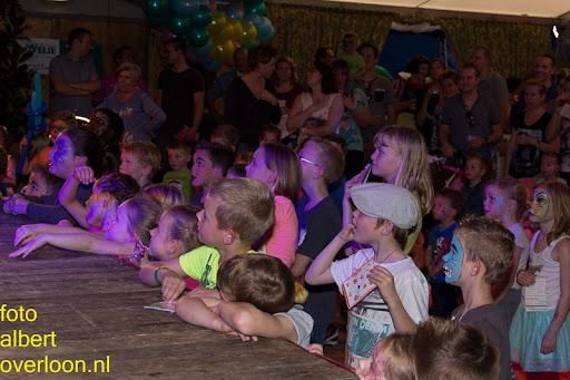 Tentfeest voor Kids 19-10-2014 (85).jpg