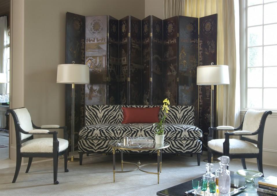 fairmont designs sofa set estates ii sofa design