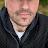 Tommy Sweeney avatar image